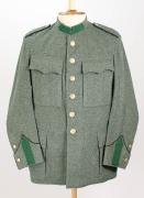Infanterist Ordonnanz 1926