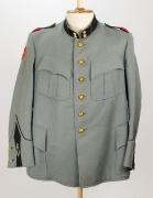 Ingenieur Oberleutnant 1926