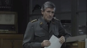 Korpskommandant