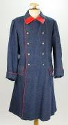 Mantel Infanterie Ordonnanz 1898