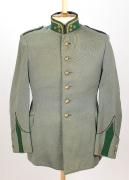 Oberst der Infanterie 1940