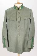 Oberstleutnant Infanterie 1940