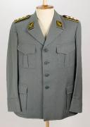 Oberstkorpskommandant 1949