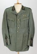 Pilot Hauptmann 1940