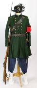 Scharfschütze 1861