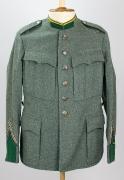 Schützen Korporal 1926