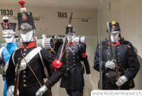 04_Uniformen_19_Jahrhundert