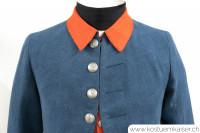 07_Uniform_Detail