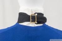 1792_1_Krawatte