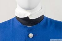 1792_2_Krawatte