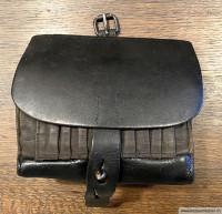 01_umgebaute_Patronentasche