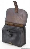 04_geoffnete_Patronentasche