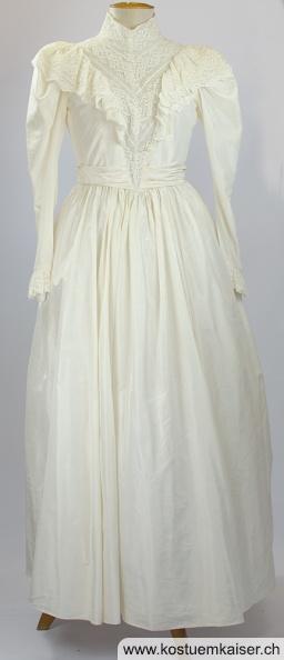 Belle Epoque Kostüm mieten - Kostüm Kaiser