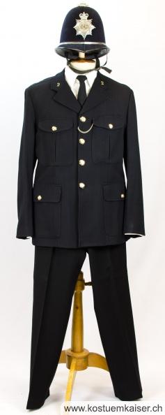 sex alleine echte polizei uniform kaufen