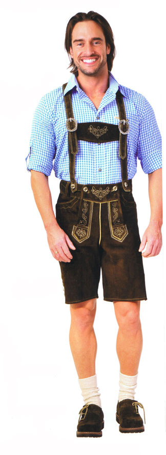 oktoberfest lederhosen dirndl mieten kost m kaiser. Black Bedroom Furniture Sets. Home Design Ideas