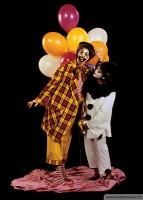 Clown-Kostuem-mieten
