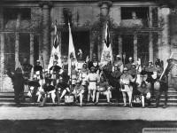1892-Basel-Vereinigungsfeier