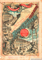 1895-Katalog