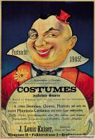 1905-Werbung