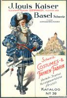 1914-Katalog