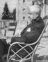 1927-kaiser