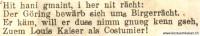 1937-Fasnachtssujet