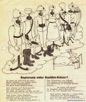 1938-Fasnachtssujet