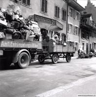 1939-Utengasse3