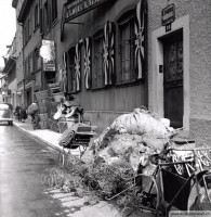 1939-Uttengasse4