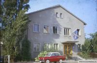 1962-Kostuem-Kaiser-Lettenweg