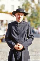 Kostuemfest_1989