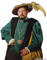 Renaissance Herr