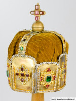 Königs-Krone