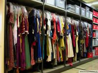 Damenkleider-mieten