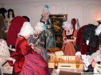 Rococo-Fest