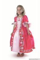 Prinzessinnenkleid_2