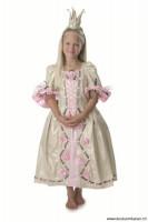 Prinzessinnenkleid_4