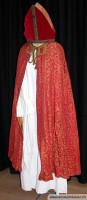 Bischof-Kostuem-mieten