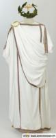 Julius Cäsar Kostüm