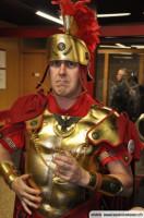 roemischer-legionaer-centurion-mieten