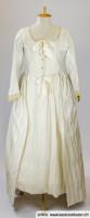 Rococo Kostüm