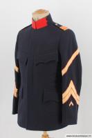 Bluse-Adjutant-Uof-Artillerie