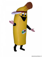 Coop-Banane