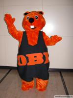 OBI-Biber-Front